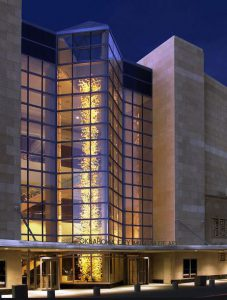 OKC-museum-of-art-glass-glazing_home