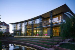 chesapeake-energy-corporation_oklahoma city glazing glass - medium