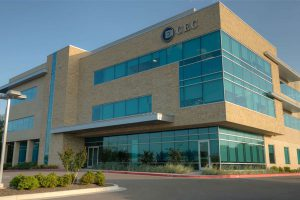cobb-engineering corp-oklahoma-city_glazing