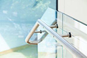 glass-stair-railing-oklahoma-city-knox-glass-company