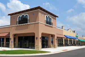 store-front-oklahoma-city-knox-glass-company