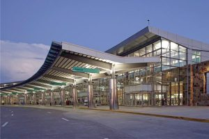will-rogers-airport-oklahoma-city-glazing-glass_exterior