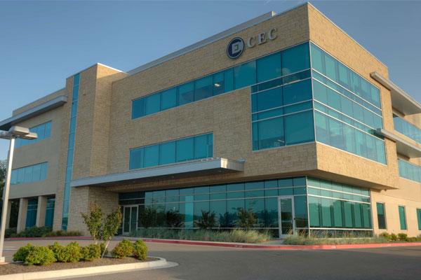 cobb-engineering corp-oklahoma-city_glazing