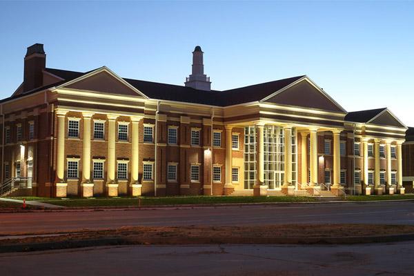 stavros-hall-glass-glazing_oklahoma -city