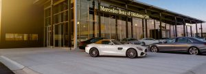 mercedes-benz-of-okc-glass-glazing