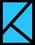 knox-glass-map-location-oklahoma-city