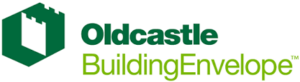 oldcastle building logo