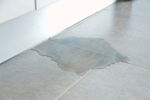 storefront, curtain wall and door leak detection, weatherproofing, waterproofing